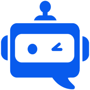Chatter Bot To WordPress