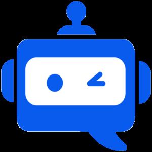 Chatter Bot To WordPress