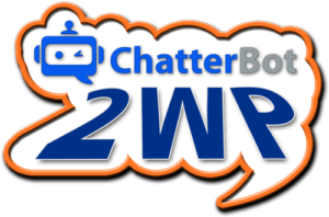 ChatterBot2WP ChatterPal Plugins For WordPress