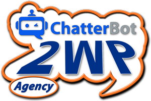 ChatterBot2WP Agency The Free ChatterPal Agency plugin for WordPress